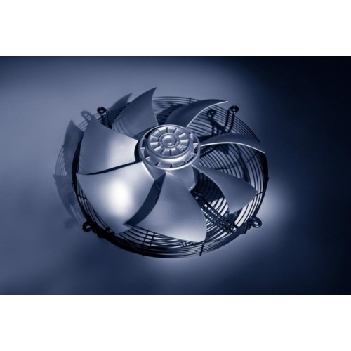 Вентилятор FС091-SDS.7Q.V7