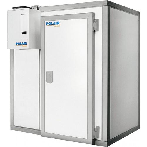 Холодильная камера КХН-2,94..