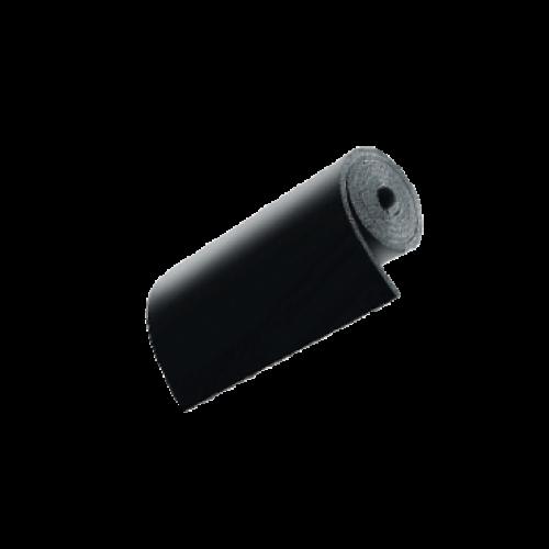 Теплоизоляция листовая ADU-ON 19 мм самоклеющаяся