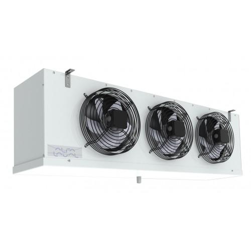 Воздухоохладитель для замораживания Alfa Laval CCE502С10 (кубический)