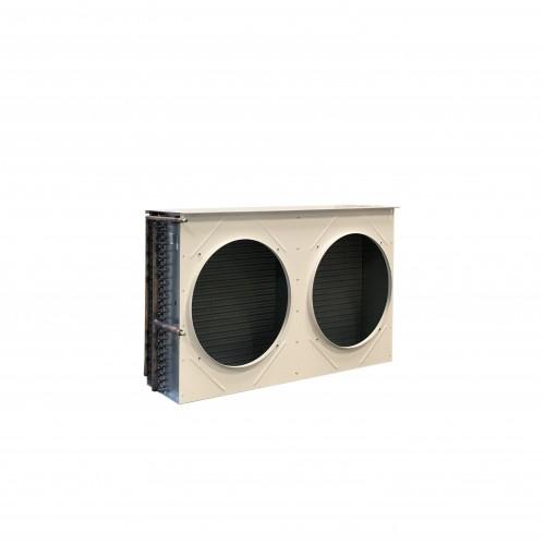 Конденсаторный блок SEST 632-77 (86 кВт)