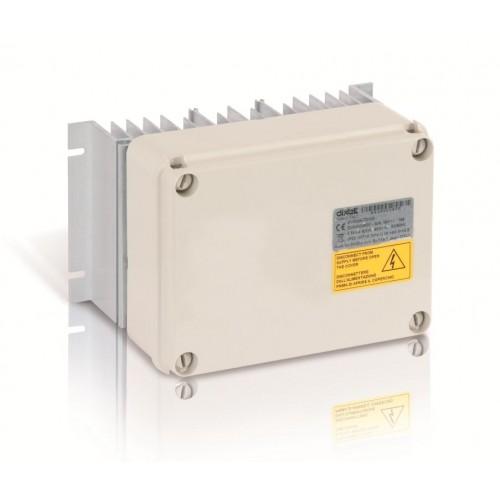 Dixell XV312K регулятор скорости вентиляторов