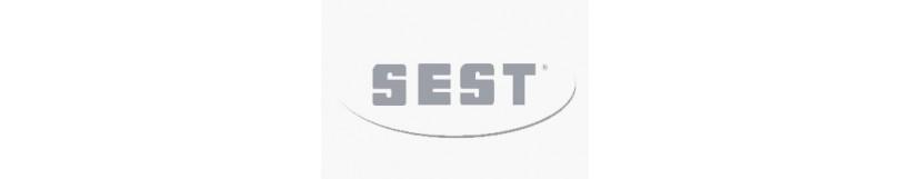 Конденсаторные  блоки SEST