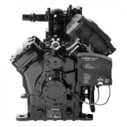 Компрессор 4MJ-33X