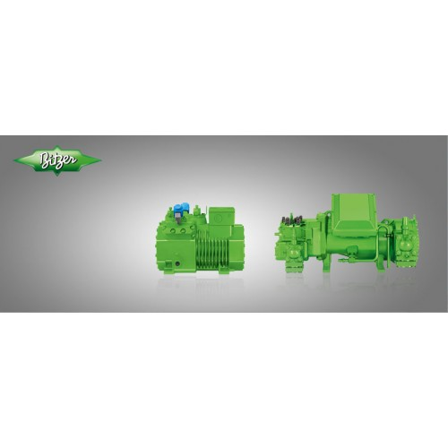 Компрессор HSN 5343-20