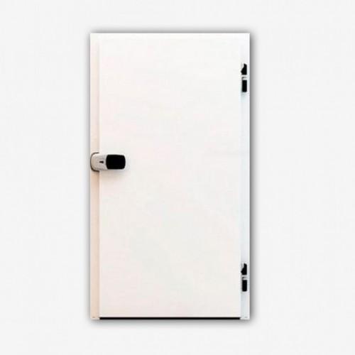 Дверь Ирбис 1200х1800 Среднетемпературная