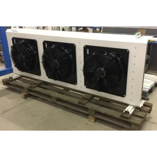 KMCH 1670.63-3/11N1.AD-1 (60 кВт)