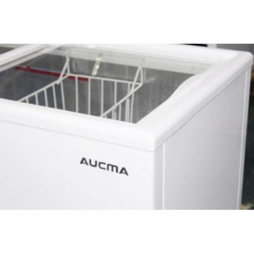 Морозильный ларь Aucma SD-205..