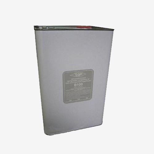 Масло Zerice S100  (20 литров)..