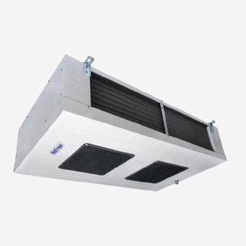 CMS 040 M Воздухоохладитель