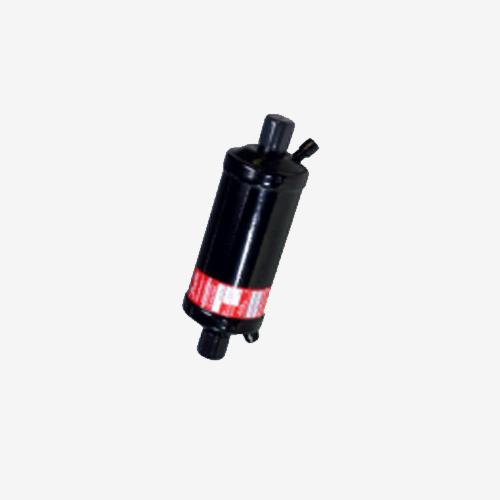 DAS 167S Антикислотный фильтр