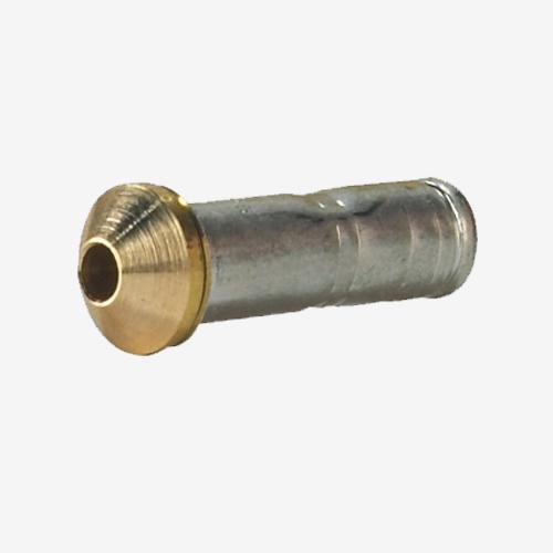 Клапанный узел TE 2