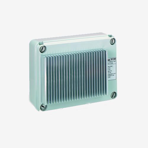 Dixell XV150K регулятор скорости вентиляторов