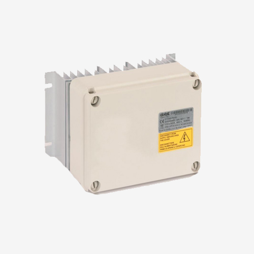 Dixell XV308K регулятор скорости вентиляторов