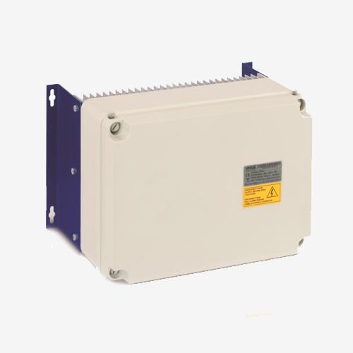 Dixell XV328K регулятор скорости вентиляторов