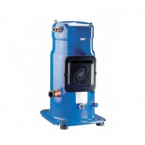 Компрессор SH161A4ALC (R-410a)